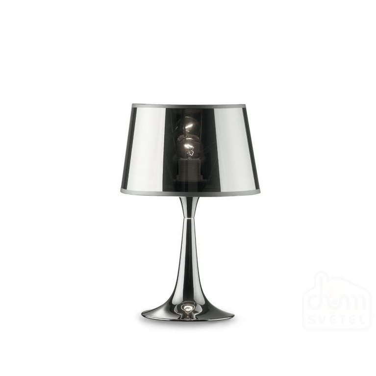 Stolní lampa Ideal Lux London 032368